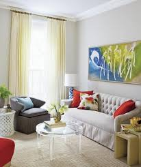 decorative feng shui living room on living room with on seating shapes and spatial relations 19 chic feng shui living room