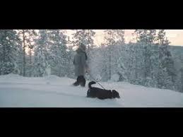 <b>Nokian Hakkapeliitta LT3</b> – new premium winter tire for light trucks ...
