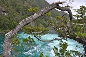 اجمل البحيرات في العالم images?q=tbn:ANd9GcS