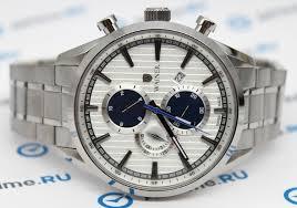 Наручные <b>часы Wainer WA</b>.<b>19388</b>-<b>D</b> — купить в интернет ...
