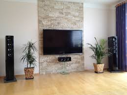 Living Room Borders Borders Living Room Wallpapers High Definition Awesome Wallpapers