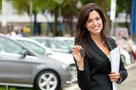 s role at a fantastic car dealership in north london calling all the ladies out there i have an exceptional company based in north london who are looking for a dynamic professional s executive