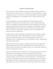 responsibilities of a good citizen essay   the good of his country     pages teachers in todays society essay