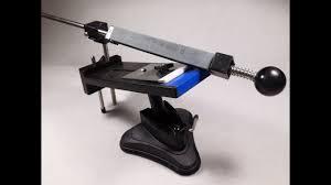 <b>Точилка для ножей</b> с aliexpress - YouTube