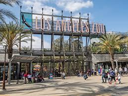 <b>Los Angeles</b> Zoo and Botanical Gardens <b>Los Angeles</b> Zoo and ...