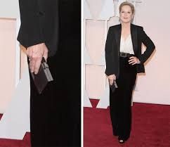 Ferragamo Neiman Marcus The Many Bags Of Academy Awards Red Carpet Purseblog