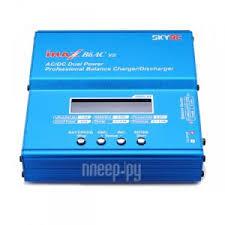 Купить <b>Зарядное устройство SkyRC IMAX</b> B6AC V2 SK-100008 ...