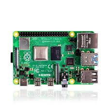 UNO R3 Development Board Enhanced Edition Enhanced Edition ...
