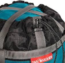 <b>Компрессионный мешок Tatonka</b> Tight Bag S 3022.065 купить в ...