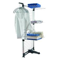 <b>Сушилка для</b> одежды <b>Metaltex Ciclone</b> 40.58.70 - цена, отзывы ...