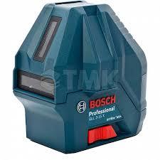 <b>Нивелир</b> лазерный <b>Bosch GLL 3</b>-<b>15X</b> купить по низкой цене в ...