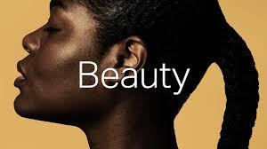 <b>L'Oréal</b> Launches 100% Vegan Hair Dye | Stylus