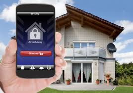 smart and fire alarm installation greeley co cms company home security home security installation in greeley co