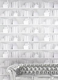 1000 ideas about blank wallpaper on pinterest diy living room decor flamingo wallpaper and diy living room charming wallpaper office 2 modern