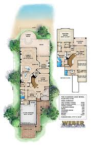 Craftsman House Plan   Diamond Lake House Plan   Weber Design GroupDiamond Lake House Plan