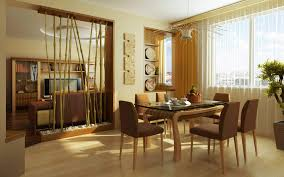romantic dining table decoration small small beautiful beautiful accessories home dining room