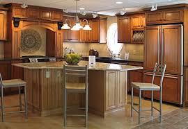 kitchen designed kompact cabinets