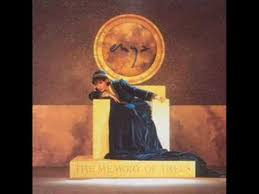 <b>Enya</b> - (1995) - The <b>Memory</b> Of Trees - 01 The <b>Memory</b> Of Trees ...