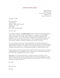 cover letter cover letter wizard resume cover letter wizard cover letter example cover letter resume template for good example zxstojnycover letter wizard extra medium size