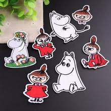 Buy <b>hippo patch</b> and get free shipping on AliExpress.com