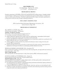 resume data center technician computer technician computer resume and big sample resume subject related to clerk resume retail