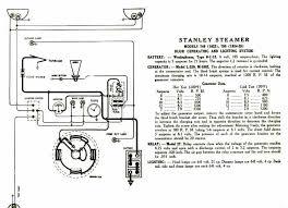 sony cdx gt360mp wiring diagram sony image wiring sony xplod 50wx4 wiring diagram wiring diagram and hernes on sony cdx gt360mp wiring diagram