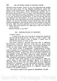 mahatma gandhi essay in english   essay example