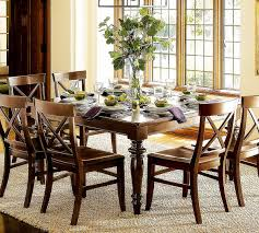 square rustic dining small rustic dining room design with antique and vintage square dining
