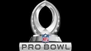 Image result for nfl pro bowl Orlando