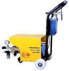 new arrival household high pressure pump car portable