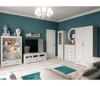 Готовые комплекты мебели для гостиных <b>МебельГрад</b> — купить ...