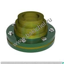 <b>Муфта</b> для Кессона <b>Alta Connect Long</b> в Челябинске купить по ...