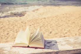 11 ecommerce books to add to your <b>summer</b> reading list