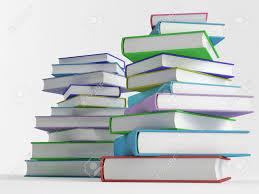 Resultado de imaxes para fondo libros