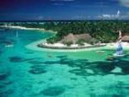 Image result for mombasa beach