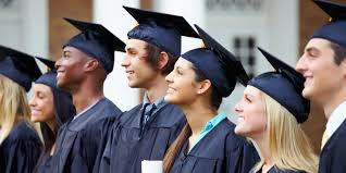 five dos and five don ts for college seniors from a point scholar five dos and five don ts for college seniors from a point scholar who s been there the huffington post