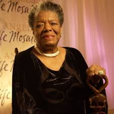 a angelou biography essay homework help physical chemistry a angelou autobiographies