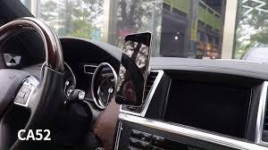 Автомобильный магнитный <b>держатель</b> для смартфонов <b>Hoco</b>
