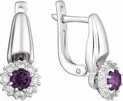 Купить <b>кольца</b> 925 пробы <b>алькор</b>