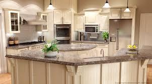 beautiful white kitchen cabinets:  beautiful kitchen cabinet design ideas white lacquered wood kitchen cabinet grey marble kitchen countertops white ikea