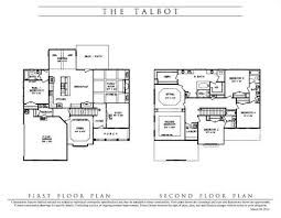Luxury Homes in Atlanta Floor Plans  best floor plan design   Friv    Luxury Homes in Atlanta Floor Plans