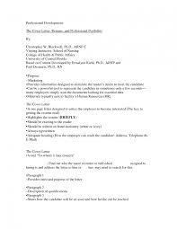 nicu cover letter registered nurse resume cover letter examples nursing job resume sample certified nursing assistant resume nursing cv cover letter examples nursing resume cover