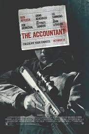 the accountant amc theatres