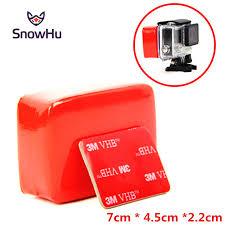 <b>SnowHu</b> -<b>Camera</b> Accessories Store - Amazing prodcuts with ...