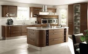 kitchen disgn kitchen furniture interior design wooden material best kitchen furniture