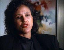 Elaine Brown - brown_elaine%25202