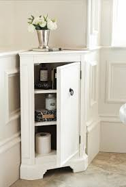 white wooden bathroom corner wall cabinet  bathroom wall cabinets for small spaces