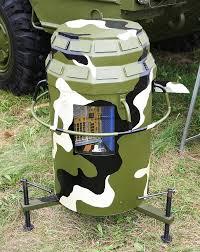 Defense against Anti-Radiation Missiles Images?q=tbn:ANd9GcS4K7q_nDyaqlxgQPz2lTznde4U2NdBv7ifVmfiU7PZ5_lUbzKJYg