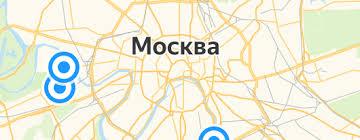 Очистители и <b>увлажнители</b> воздуха — купить на Яндекс.Маркете