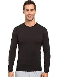 Купить Мужские спортивные <b>футболки Arc'teryx</b> по выгодной ...